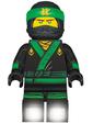 Lego Фонарь Ниндзяго Ллойд, (LGL-TO22L)