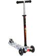 Best Scooter Самокат А 24657 /779-1306 Maxi, (62846)