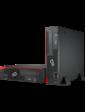Fujitsu ESPRIMO D556 INTEL Core i3-7100 4GB 500GB W10 Pro