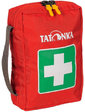 Tatonka First Aid S red