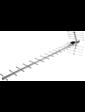 Усилительная антенна Т2 Волна 2-24 17 Дб