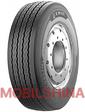 Michelin X Multi T (прицепная) (245/70R17.5 143/141J)