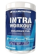 AllNutrition Intra Workout...