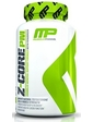 Muscle Pharm Z-Core PM (60...