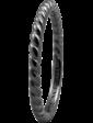 Christina Charms Кольцо CC 800-0.1.D/49 Rope black ruth. silver