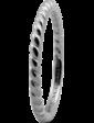 Christina Charms Кольцо CC 800-0.1.A/59 Rope silver