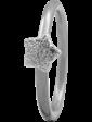 Christina Charms Кольцо CC 800-1.13.A/55 Star Shine silver