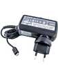 PowerPlant SONY 220V, 10W:...