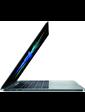 "Apple MacBook Pro 13"" Retina MPXQ2 Space Grey (i5 2.3GHz/ 128GB SSD/ 8GB/Intel Iris Graphics 640) Mid 2017"