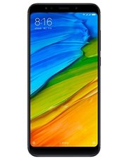 Xiaomi Redmi 5 Plus 4/64GB фото 889242436