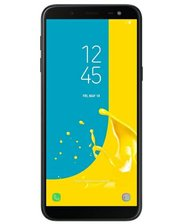 Samsung Galaxy J6 (2018) 32GB фото 2974581038