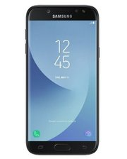 Samsung Galaxy J5 (2017) 32GB