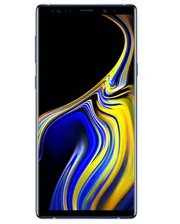Samsung Galaxy Note 9 128GB фото 1995180666