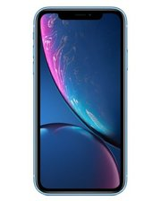 Apple iPhone Xr 64GB фото 3428388617