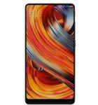 Xiaomi Mi Mix 2 8/128GB