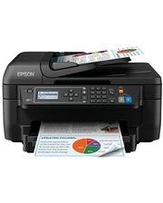 Epson WorkForce WF-2750DWF фото 2890435795