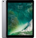 Apple iPad Pro 12.9 (2017) Wi-Fi 256GB Space Grey (MP6G2)