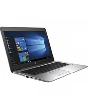 HP EliteBook 850 G4 (Z2W93EA)