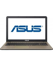 Asus VivoBook 15 X540NA Chocolate Black (X540NA-GQ005)