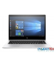 HP EliteBook 1040 G4 (1EP83EA) фото 2493382102