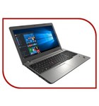 Lenovo ThinkPad Edge E570 (20H500B4RT)
