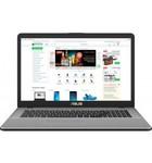 Asus VivoBook Pro 17 N705UN Dark Grey (N705UN-GC049)