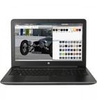 HP Zbook 15 (Y4E77AV)