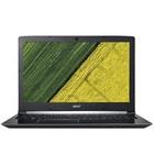 Acer Aspire 5 A515-51G-503F (NX.GT0EU.010)