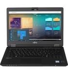 Fujitsu LifeBook U727 (U7270M0001UA)