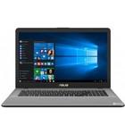 Asus VivoBook Pro 17 N705UQ Dark Grey (N705UQ-GC092T)