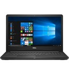 Dell Inspiron 3567 (I353410DIL-60B)