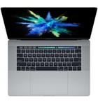 "Apple MacBook Pro 15"" Space Gray (MLH52) 2016"