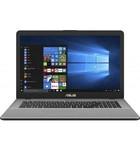 Asus VivoBook Pro 17 N705UN (N705UN-GC050T)