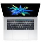 """Apple MacBook Pro 15"""" Silver (Z0T600048) 2016"""