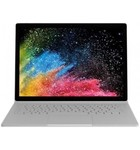 Microsoft Surface Book 2 (HNR-00030)