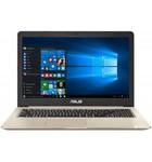 Asus VivoBook Pro 15 N580VN Gold (N580VN-FI149T)