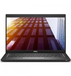 Dell Latitude 7390 (N025L739013_UBU)