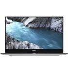 Dell XPS 13 9370 (X3TU78S2W-119)