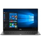Dell XPS 13 9370 (X3F58S2W-119)