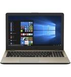 Asus VivoBook 15 X542UF (X542UF-DM011)