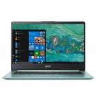Acer Swift 1 SF114-32-C7Z6 (NX.GZGEU.004)