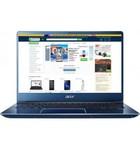 Acer Swift 3 SF314-54 (NX.GYGEU.016)