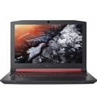 Acer Nitro 5 AN515-52-785E (NH.Q3LEU.041)
