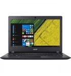 Acer Aspire 3 A315-33-C2ML (NX.GY3EU.023)