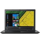 Acer Aspire 3 A315-33 (NX.GY3EU.059)