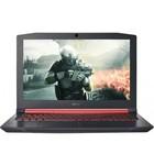 Acer Nitro 5 AN515-52-546Y (NH.Q3LEU.023)