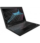 Lenovo Thinkpad P50 (20EN001RUS)