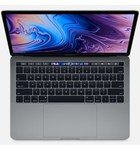 "Apple MacBook Pro 13"" Space Grey 2018 (Z0V80006K)"