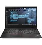 Lenovo ThinkPad P52S (20LB0021US)