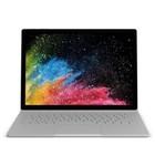 Microsoft Surface Book 2 Silver (HMU-00001)